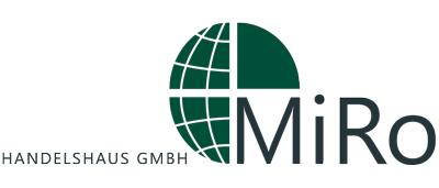 MIRO Handelshaus GmbH