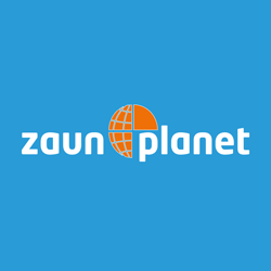 zaunplanet-logo