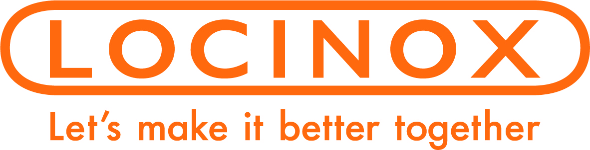 locinox-logo